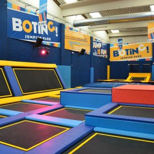 jumping-area-vic